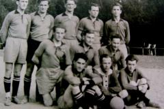 1953 erste Mannschaft c