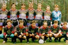 1991 erste Mannschaft mac
