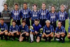 1993 erste Mannschaft a